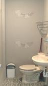 中山大學小公仔租屋網:廁所1.jpg