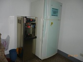 中山大學小公仔租屋網:飲水機冰箱(免費)