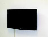 中山大學小公仔租屋網:品牌32吋電視