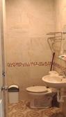 中山大學小公仔租屋網:廁所2.jpg