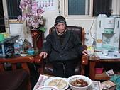 2013.03.14台南蘭花展:DSC04090.JPG