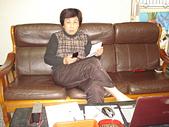 2013.03.14台南蘭花展:DSC04094.JPG