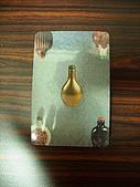 典藏故宮撲克牌禮盒:IMGP8146.JPG