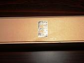 典藏故宮撲克牌禮盒:IMGP8105.JPG