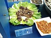 20090510 母親節-心田香草花園:PIC00027.jpg