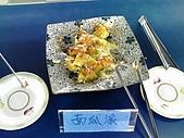 20090510 母親節-心田香草花園:PIC00011.jpg