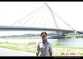 062609小花很忙_再訪大直&坐捷運篇:DSC01335.jpg