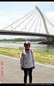 062609小花很忙_再訪大直&坐捷運篇:DSC01340.jpg