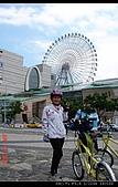 062609小花很忙_再訪大直&坐捷運篇:DSC01349.jpg