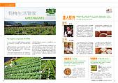 作品集:月刊內頁p4-5.jpg