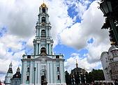俄羅斯12日--莫斯科金環-札格爾斯克-蘇玆達里:IMG_7983.JPG
