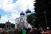 俄羅斯12日--莫斯科金環-札格爾斯克-蘇玆達里:IMG_7984.JPG
