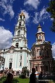 俄羅斯12日--莫斯科金環-札格爾斯克-蘇玆達里:IMG_8031.JPG