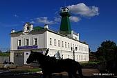 俄羅斯12日--莫斯科金環-札格爾斯克-蘇玆達里:IMG_8094.JPG