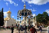 俄羅斯12日--莫斯科金環-札格爾斯克-蘇玆達里:IMG_7988.JPG
