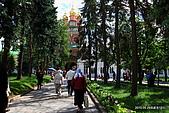 俄羅斯12日--莫斯科金環-札格爾斯克-蘇玆達里:IMG_8034.JPG
