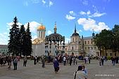 俄羅斯12日--莫斯科金環-札格爾斯克-蘇玆達里:IMG_7989.JPG