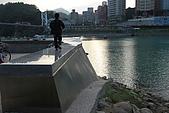 人氣回籠新店碧潭:IMG_1113.JPG