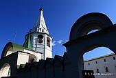 俄羅斯12日--莫斯科金環-札格爾斯克-蘇玆達里:IMG_8099.JPG