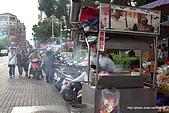 萬華艋舺剝皮寮:IMG_4992.jpg