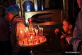 俄羅斯12日--莫斯科金環-札格爾斯克-蘇玆達里:IMG_7998.JPG