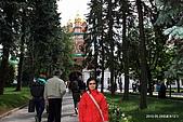 俄羅斯12日--莫斯科金環-札格爾斯克-蘇玆達里:IMG_8035.JPG