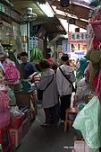 萬華艋舺剝皮寮:IMG_4993.jpg