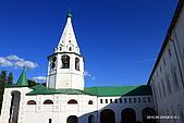 俄羅斯12日--莫斯科金環-札格爾斯克-蘇玆達里:IMG_8100.JPG
