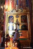 俄羅斯12日--莫斯科金環-札格爾斯克-蘇玆達里:IMG_7999.JPG