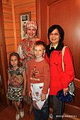 俄羅斯12日--莫斯科金環-札格爾斯克-蘇玆達里:IMG_8206.JPG