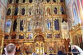俄羅斯12日--莫斯科金環-札格爾斯克-蘇玆達里:IMG_8000.JPG