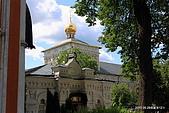 俄羅斯12日--莫斯科金環-札格爾斯克-蘇玆達里:IMG_8036.JPG