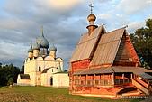 俄羅斯12日--莫斯科金環-札格爾斯克-蘇玆達里:IMG_8311.JPG