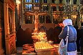 俄羅斯12日--莫斯科金環-札格爾斯克-蘇玆達里:IMG_8004.JPG