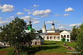 俄羅斯12日--莫斯科金環-札格爾斯克-蘇玆達里:IMG_8072.JPG