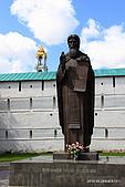 俄羅斯12日--莫斯科金環-札格爾斯克-蘇玆達里:IMG_8041.JPG