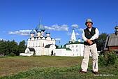 俄羅斯12日--莫斯科金環-札格爾斯克-蘇玆達里:IMG_8108.JPG