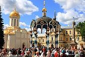 俄羅斯12日--莫斯科金環-札格爾斯克-蘇玆達里:IMG_8010.JPG
