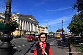 俄羅斯12日--隱士盧博物館--彼得夏宮:IMG_6854.JPG