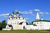 俄羅斯12日--莫斯科金環-札格爾斯克-蘇玆達里:IMG_8110.JPG