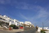 希臘15日深度之旅--米克諾斯島第二天 :IMG_3798米克諾斯島環島之旅.JPG
