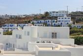 希臘15日深度之旅--米克諾斯島第二天 :IMG_3799米克諾斯島環島之旅.JPG