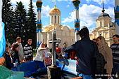 俄羅斯12日--莫斯科金環-札格爾斯克-蘇玆達里:IMG_8014.JPG