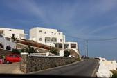 希臘15日深度之旅--米克諾斯島第二天 :IMG_3801米克諾斯島環島之旅.JPG