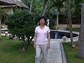 峇里島(四):DSCN6495.JPG