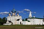 俄羅斯12日--莫斯科金環-札格爾斯克-蘇玆達里:IMG_8113.JPG