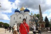 俄羅斯12日--莫斯科金環-札格爾斯克-蘇玆達里:IMG_8016.JPG