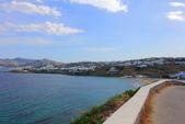 希臘15日深度之旅--米克諾斯島第二天 :IMG_3805米克諾斯島環島之旅.JPG