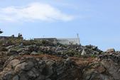 希臘15日深度之旅--米克諾斯島第二天 :IMG_3812米克諾斯島環島之旅.JPG