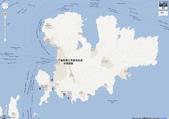希臘15日深度之旅--米克諾斯島第二天 :01米克諾斯島.jpg